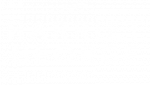 Harriet George THE SALCOMBE PROPERTY EXPERT